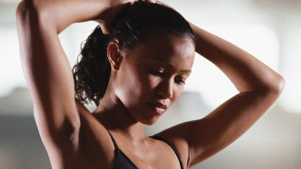 Fatigue, Headache and Nausea | Symptoms to Monitor and How to Recover