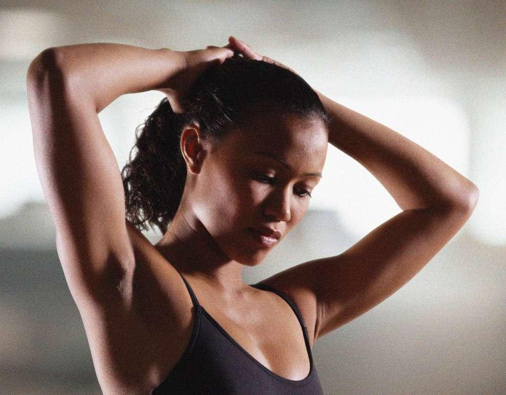 Fatigue, Headache and Nausea | Symptoms to Monitor and How