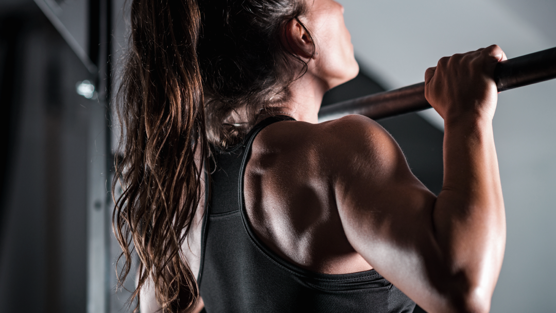 10 Bodyweight Exercises to Help You Become Unstoppable