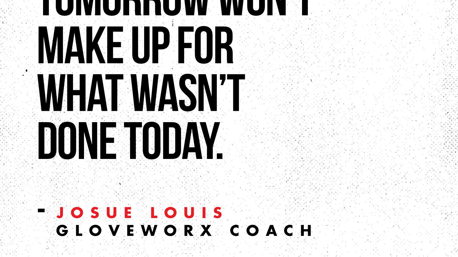 Quotes from Coaches to Keep You Motivated