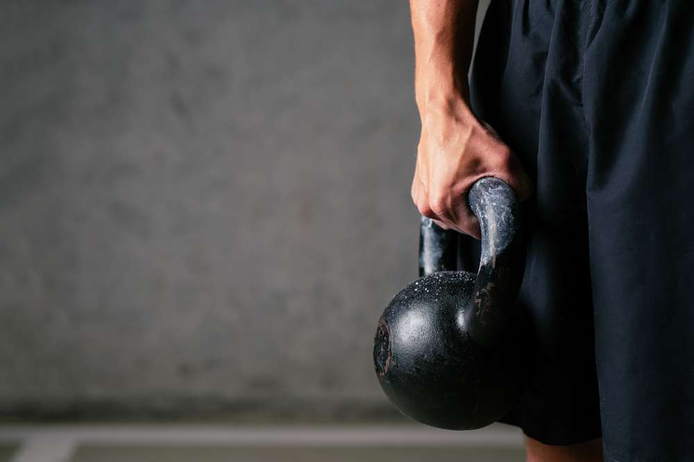 How to Strengthen Your Wrists for Boxing with Wrist