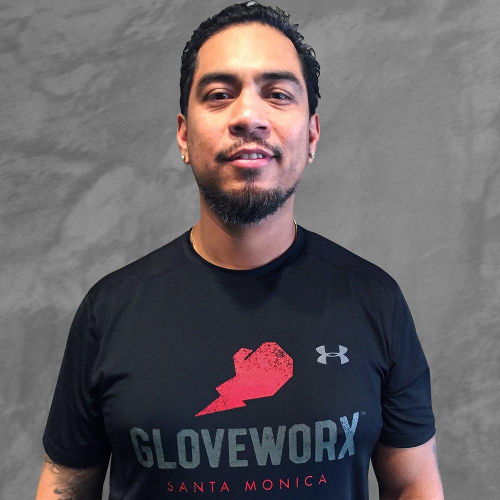 Omar Villanueva