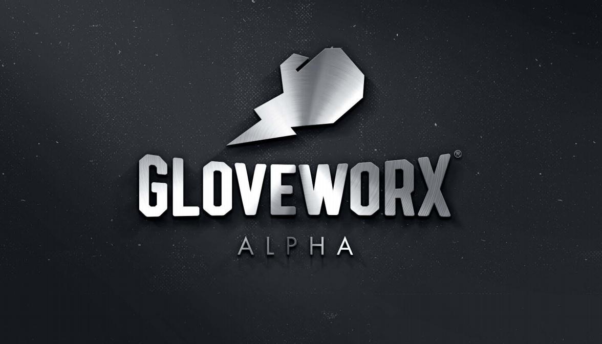 Alpha Membership