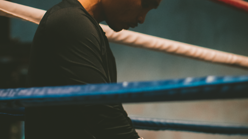 How the 7 Hermetic Principles Affect Boxing