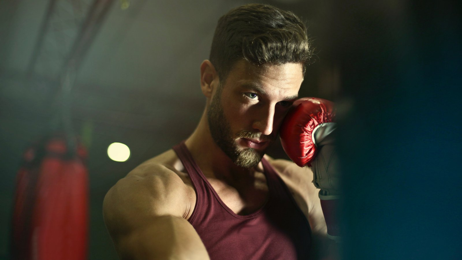 Most Common Boxing-Related Injuries and How to Avoid Them