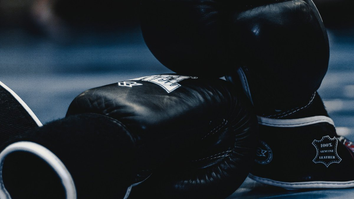 3 Boxing Myths and Truths