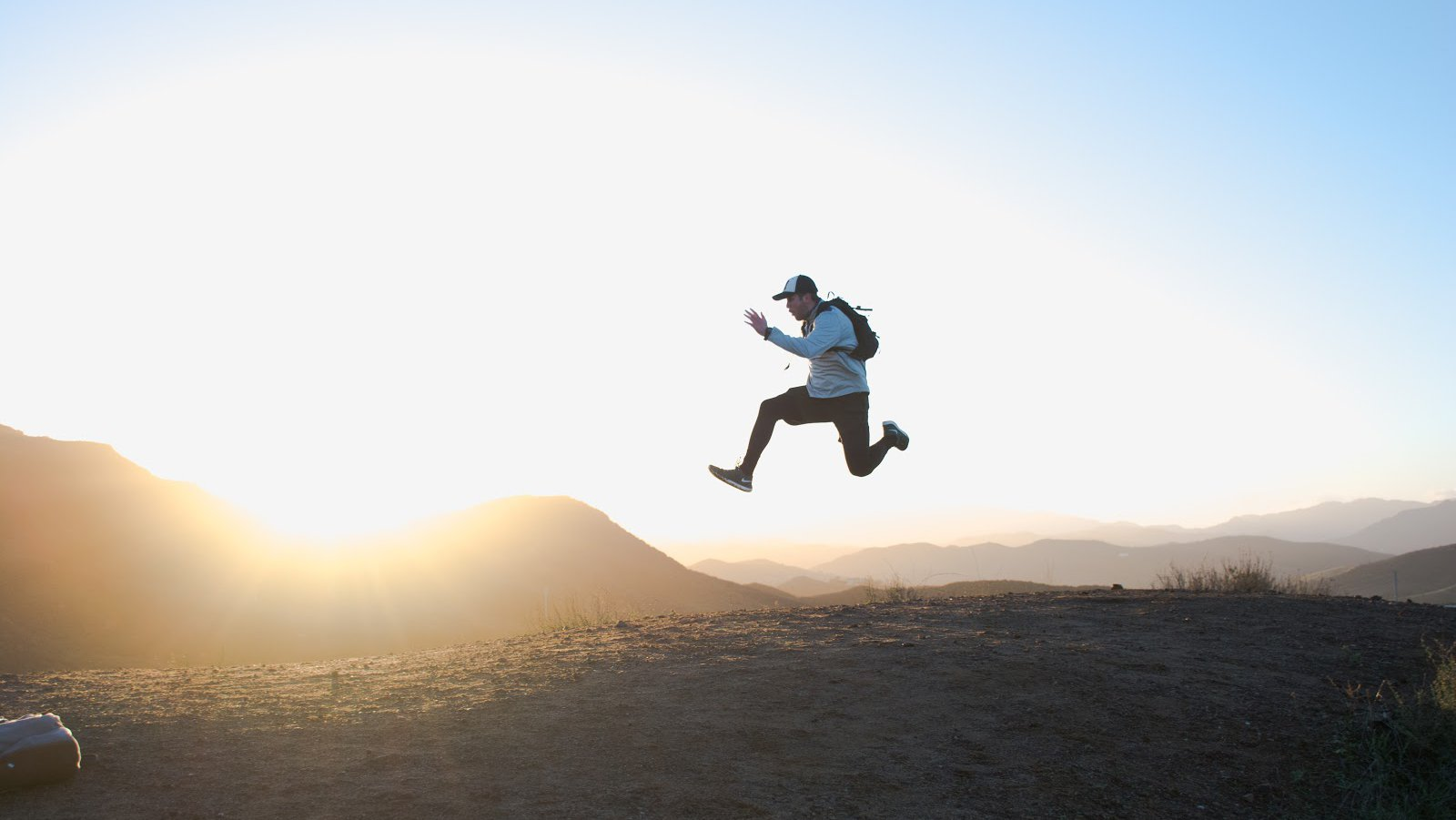 Intrinsic Motivation | How it Can Help You Reach Your Goals