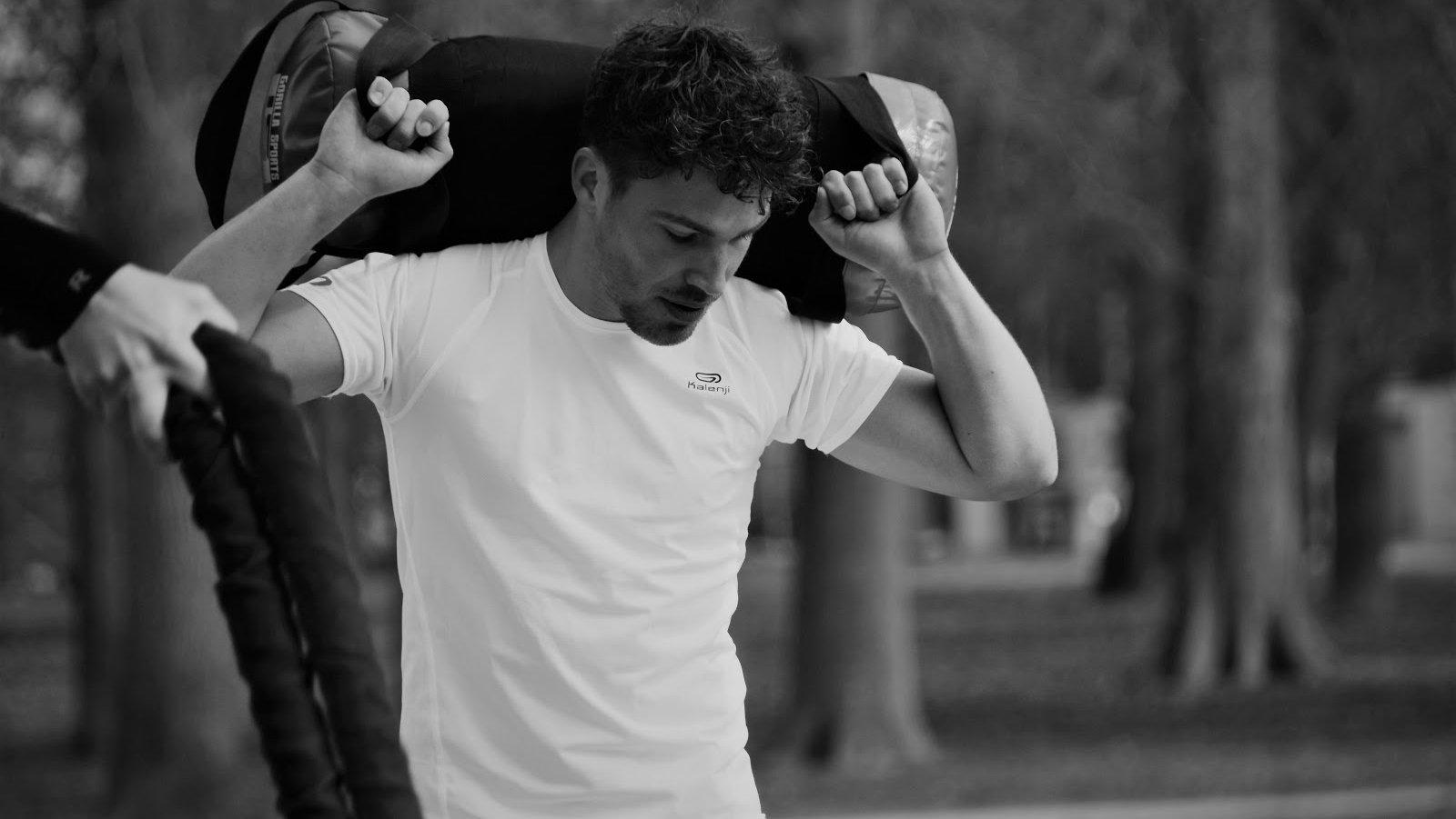 Motivation vs. Dedication | Where Should Your Focus Be?