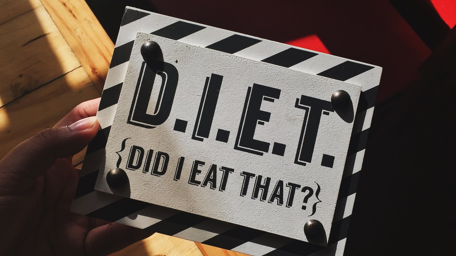 How Fad Diets Impact Your Training