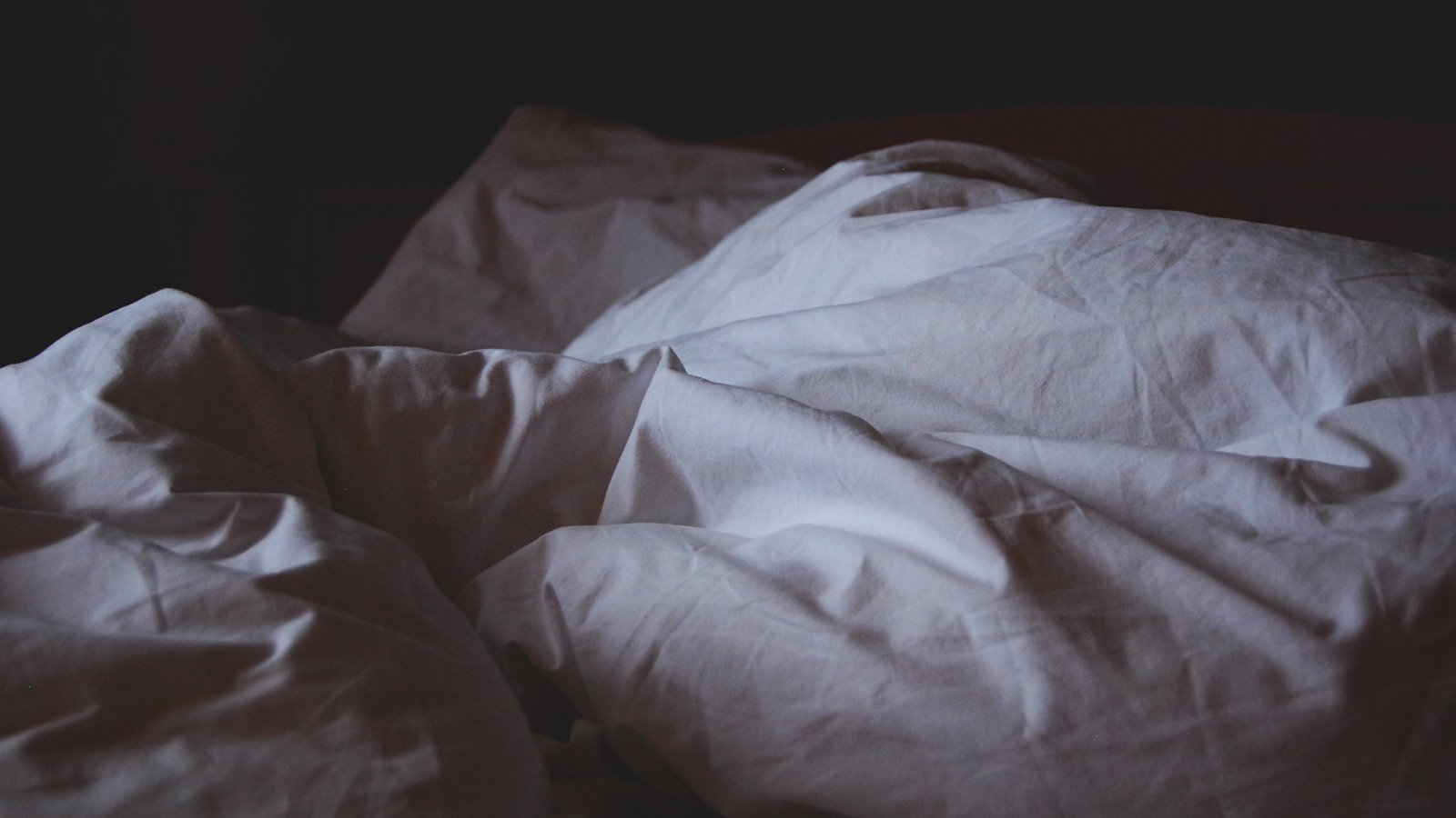 Sleep Science-How Sleep Impacts Your Progress